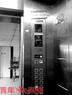 使用上海崇友电梯由杭州崇友维保的几个小区 为什么屡次登上杭州电梯